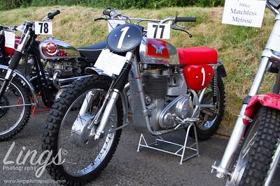 Classic Bike Meet - IMG_8569