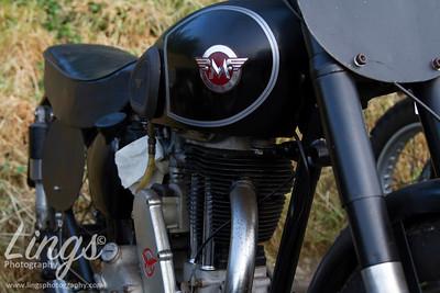 Classic Bike Meet - IMG_8560