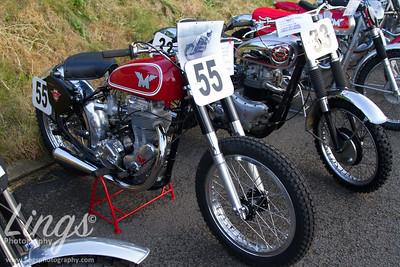 Classic Bike Meet - IMG_8574