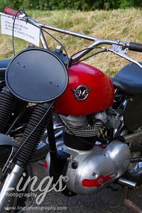 Classic Bike Meet - IMG_8563