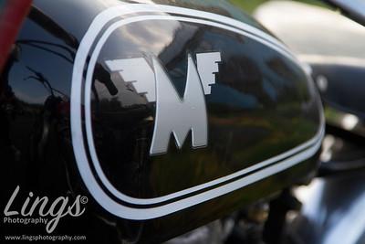 Classic Bike Meet - IMG_8581