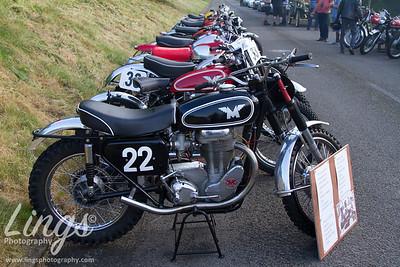 Classic Bike Meet - IMG_8575