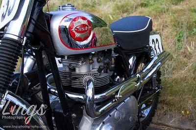 Classic Bike Meet - IMG_8571