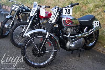 Classic Bike Meet - IMG_8572