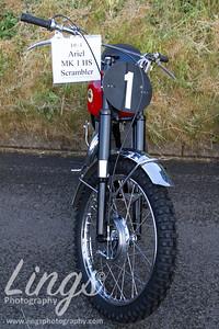 Classic Bike Meet - IMG_8567
