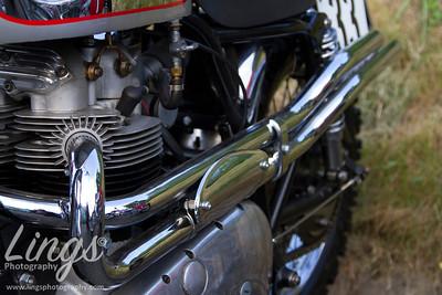 Classic Bike Meet - IMG_8570