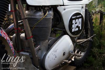 Classic Bike Meet - IMG_8579