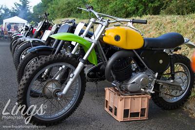 Classic Bike Meet - IMG_8559