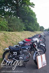 Classic Bike Meet - IMG_8576