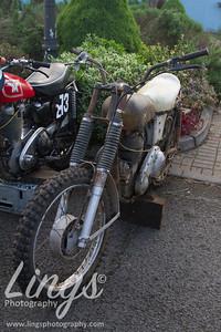 Classic Bike Meet - IMG_8577