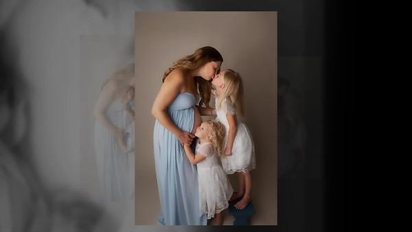 Hines_Maternity_720p