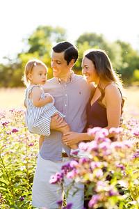 rice-family-fall-2020-52