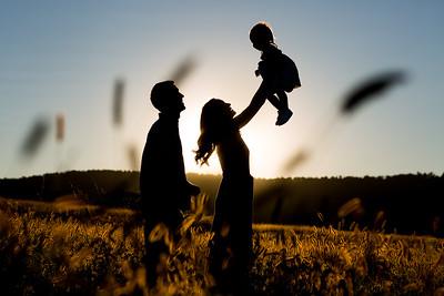 rice-family-fall-2020-154