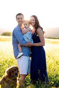 rice-family-fall-2020-158