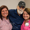 Don and our Beloved Erlanger Staff!