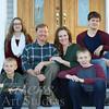 family1-j Option2 2