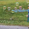 Bubbles!!!!