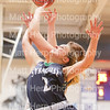 Fremont battled Syracuse in a girls varsity basketball game Tuesday, Feb. 12, 2019, at Fremont High School in Plain City.