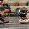 Erin Kremer competes in the Amazonian Battle Series girls wrestling tournament on Saturday, Feb. 23, 2019, at the Northridge High School in Layton.