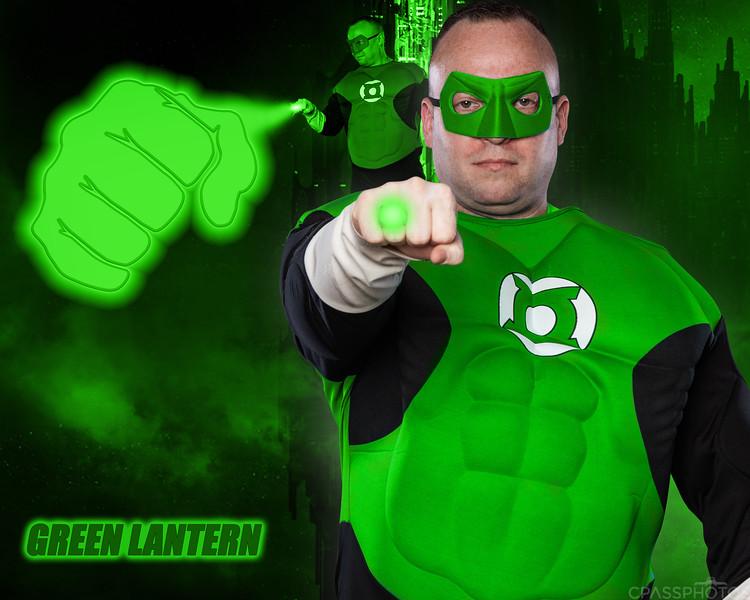 Green Lantern_8x10.jpg