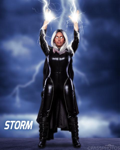 Storm_8x10_Update.jpg
