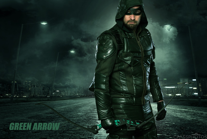 Green_Arrow_8x10.jpg