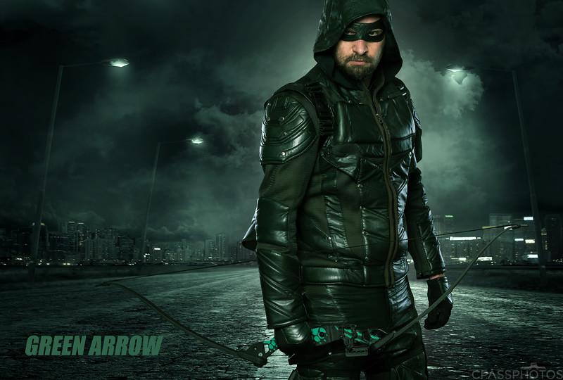 Green_Arrow_8x10.jpg