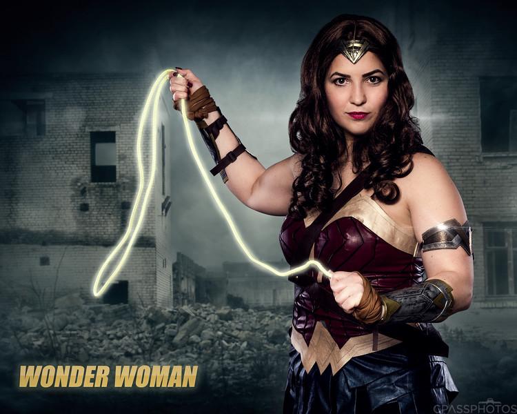Wonder_Woman_8x10.jpg