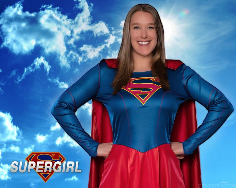 Supergirl_8x10_horizontal_V3_sky.jpg