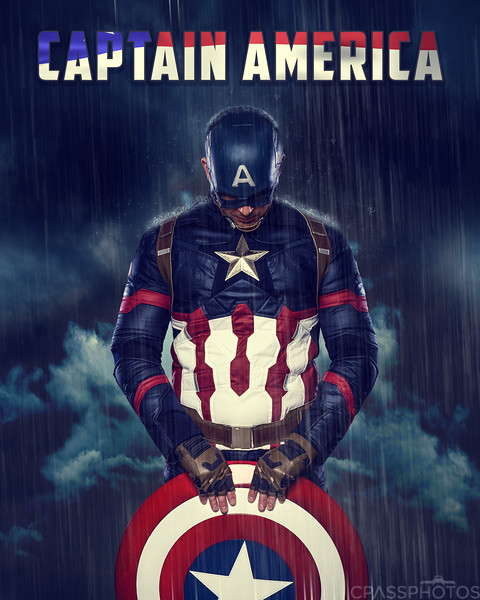 Captain America_8x10.jpg
