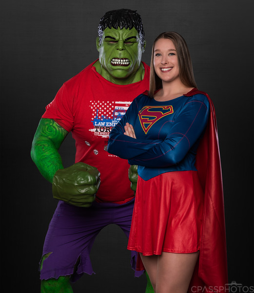 DSC_1493_with_Hulk copy.jpg