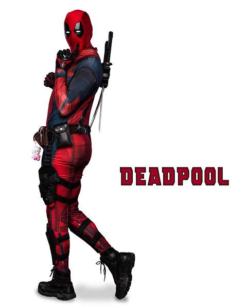 Deadpool_8x10.jpg