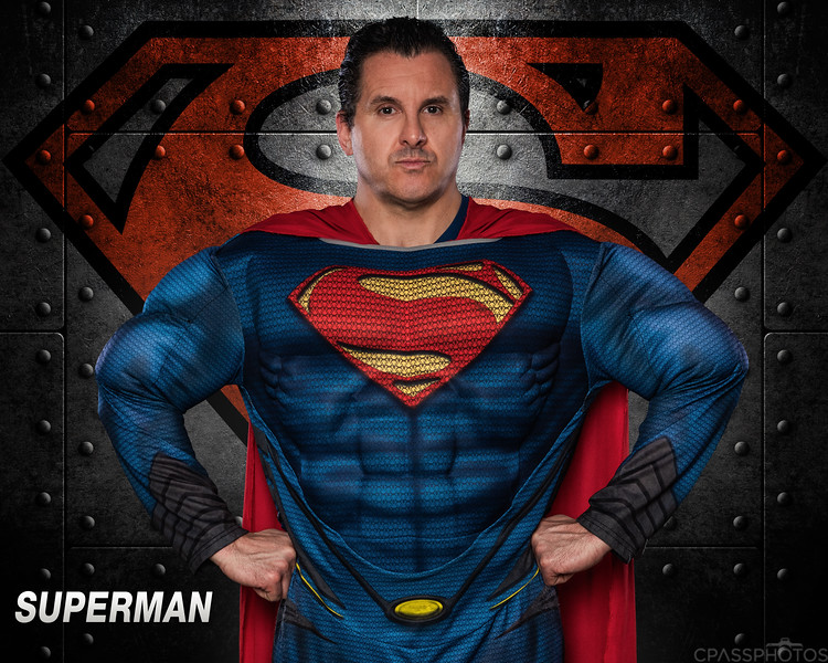 Superman_8x10_horizontal.jpg