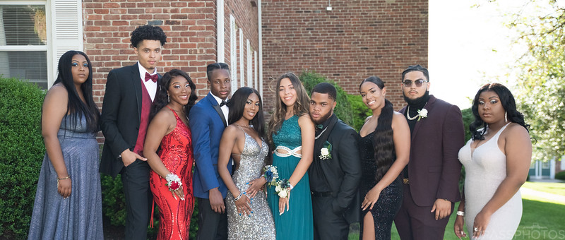 WOHS_PROM_June6_2019_Portraits_DSC_4877 copy.jpg
