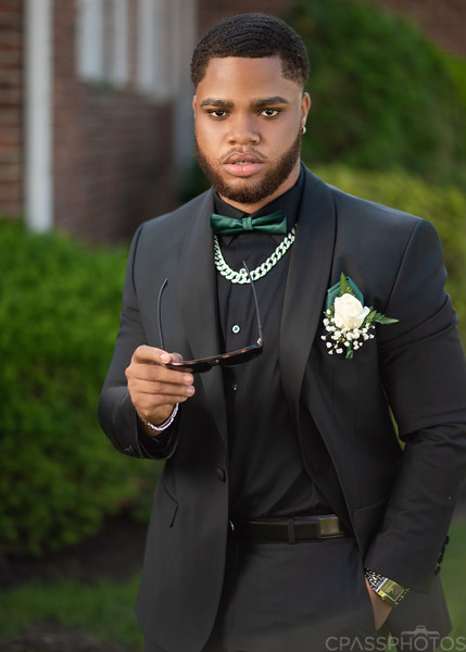 WOHS_PROM_June6_2019_Portraits_DSC_4738 copy.jpg