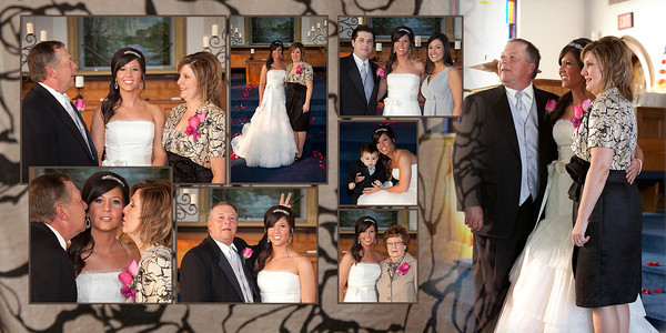 Lacey&Chris 010 (Sides 18-19)