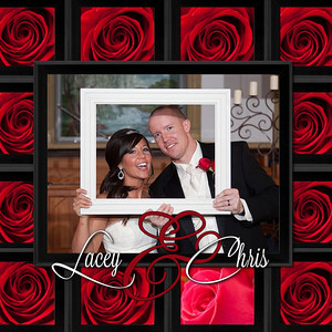 Lacey&Chris 001 (Side 1)