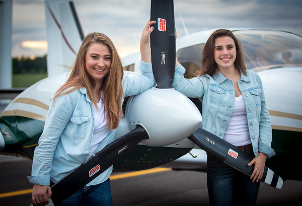 JKS Hazelet-Zollinger Aero-31