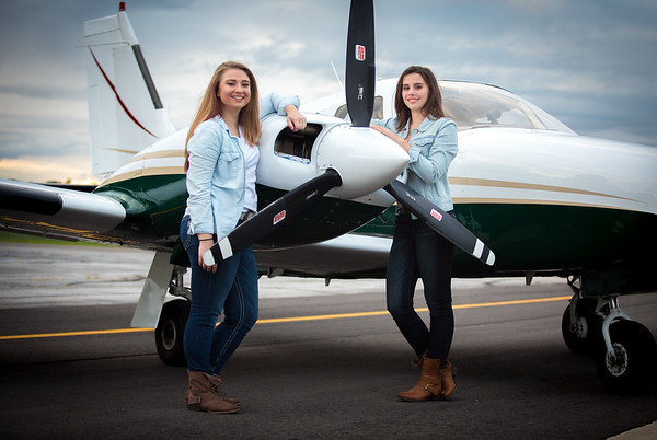JKS Hazelet-Zollinger Aero-29