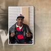 Larry Thomas - Celebration of Life - AVI Web Video