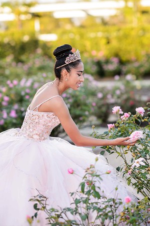 Ashley Gonzalez Quinceanera Portraits -Unedited  120217