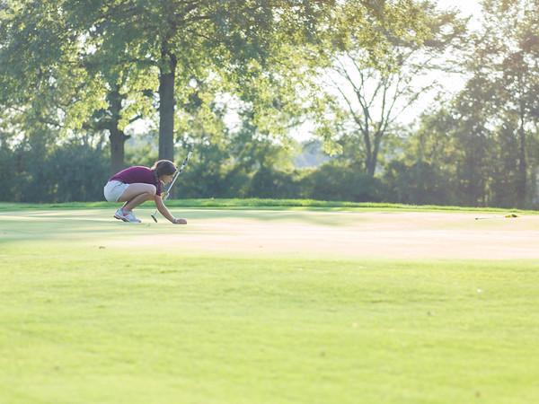 Elle Golf 8-19-19_1011