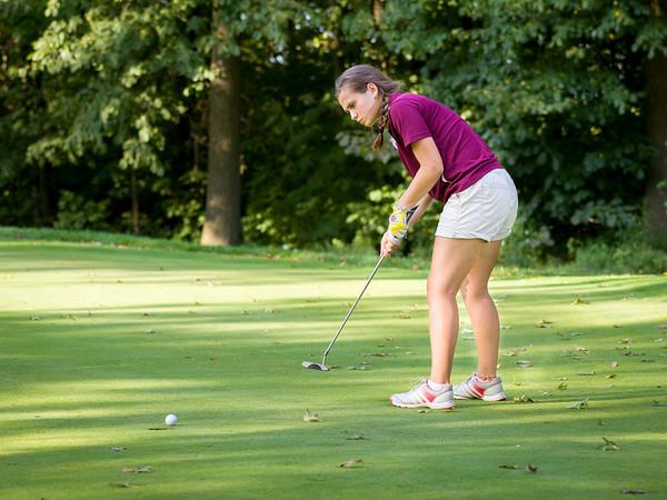 Elle Golf 8-19-19_0991