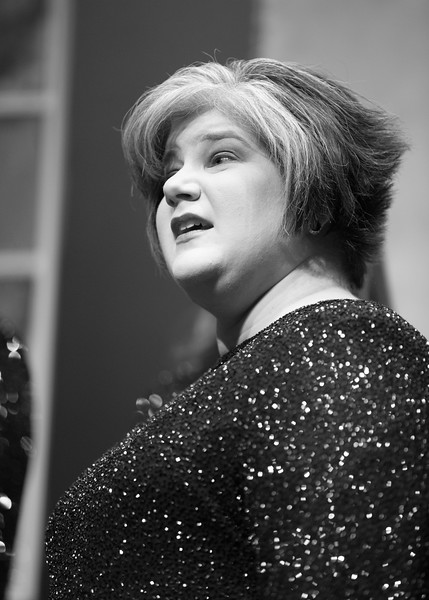 Charlotte Chorale 2015 -49