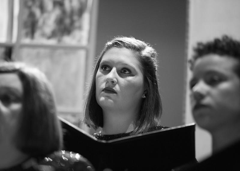Charlotte Chorale 2015 -32