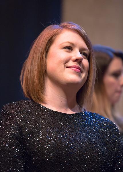 Charlotte Chorale 2015 -51