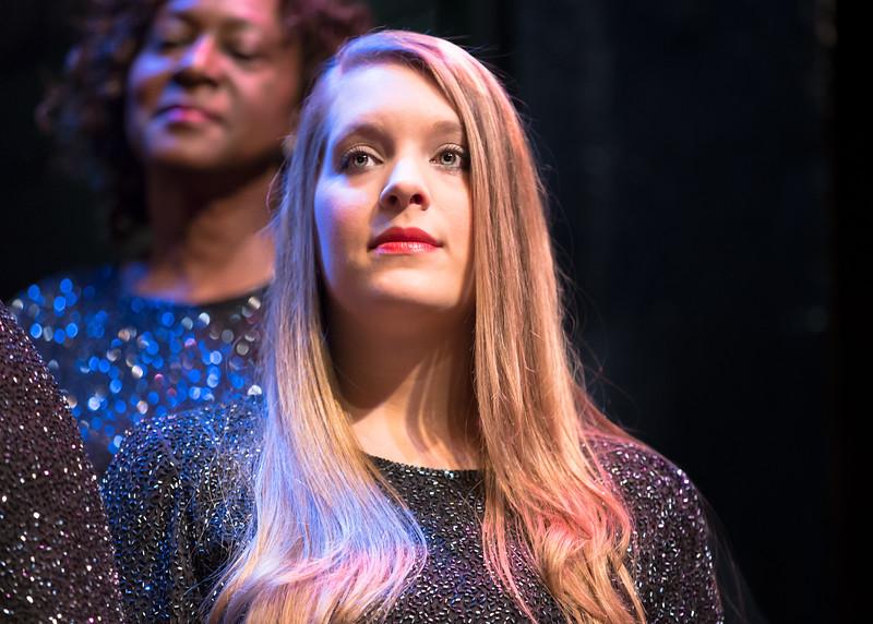 Charlotte Chorale 2015 -42