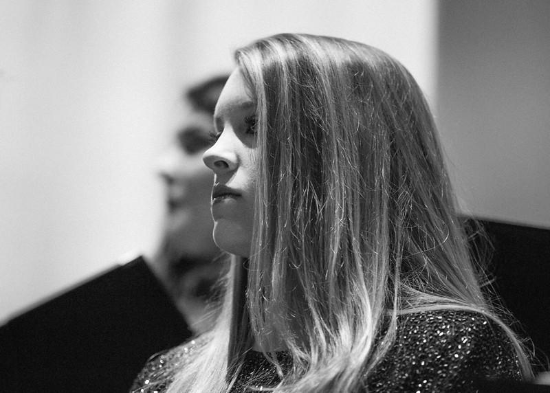 Charlotte Chorale 2015 -34