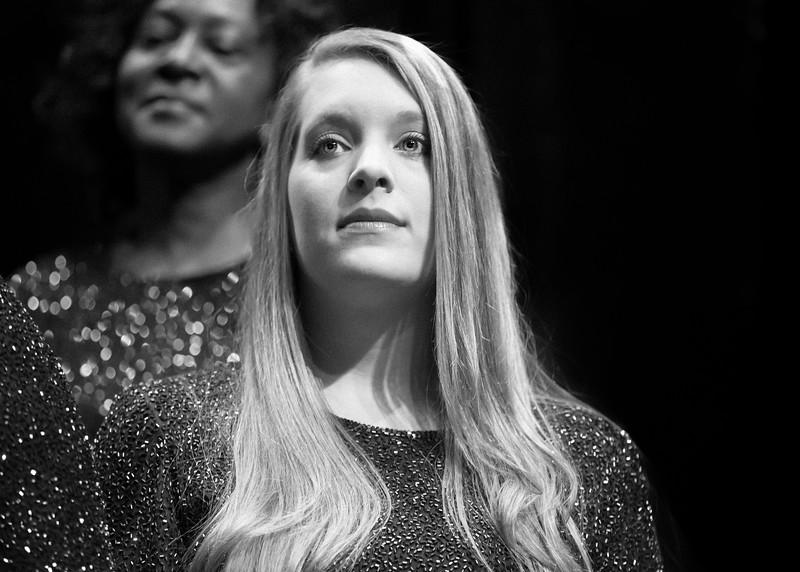Charlotte Chorale 2015 -43