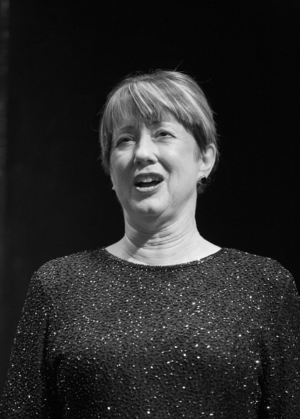 Charlotte Chorale 2015 -44